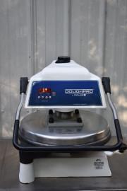 2015 DOUGHPRO DP1100A HEATED DOUGH PRESS