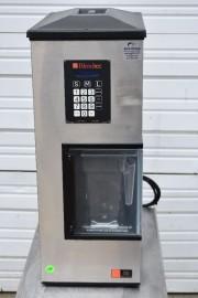 BLENDTEC BI-503 NARROW COMMERCIAL BLENDER with ICE DISPENSER